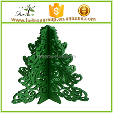 dancing christmas tree for sale ,room decoration
