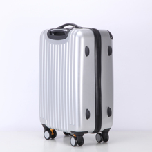 Koffer trolley <span class=keywords><strong>bagage</strong></span> ABS met Polycarbonaat CL-ZPC2003