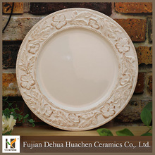 Italian Ceramic Dinner Plates Wholesale Dinner Plate Suppliers - Alibaba : italian dinner plates ceramic - pezcame.com