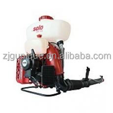 Top Quality with Good price SOLO Port 423 Mist Blower/Mist Duster/Power Sprayer