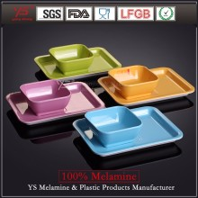 & Open Stock Dinnerware Wholesale Dinnerware Suppliers - Alibaba