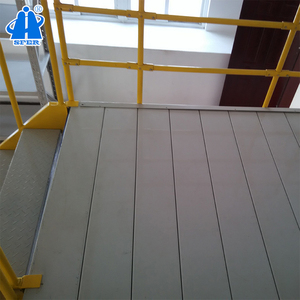 Mezzanine Floor Kits, Mezzanine Floor Kits Suppliers and