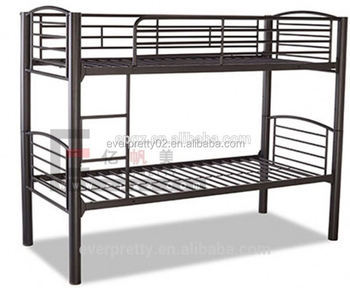 Comfortable Marine Commercial Adult Metal Bunk Beds Buy Adult