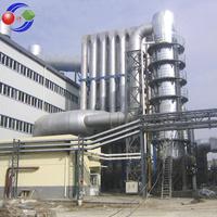 Buy Ferroalloy submerged arc furnace in China on Alibaba.com