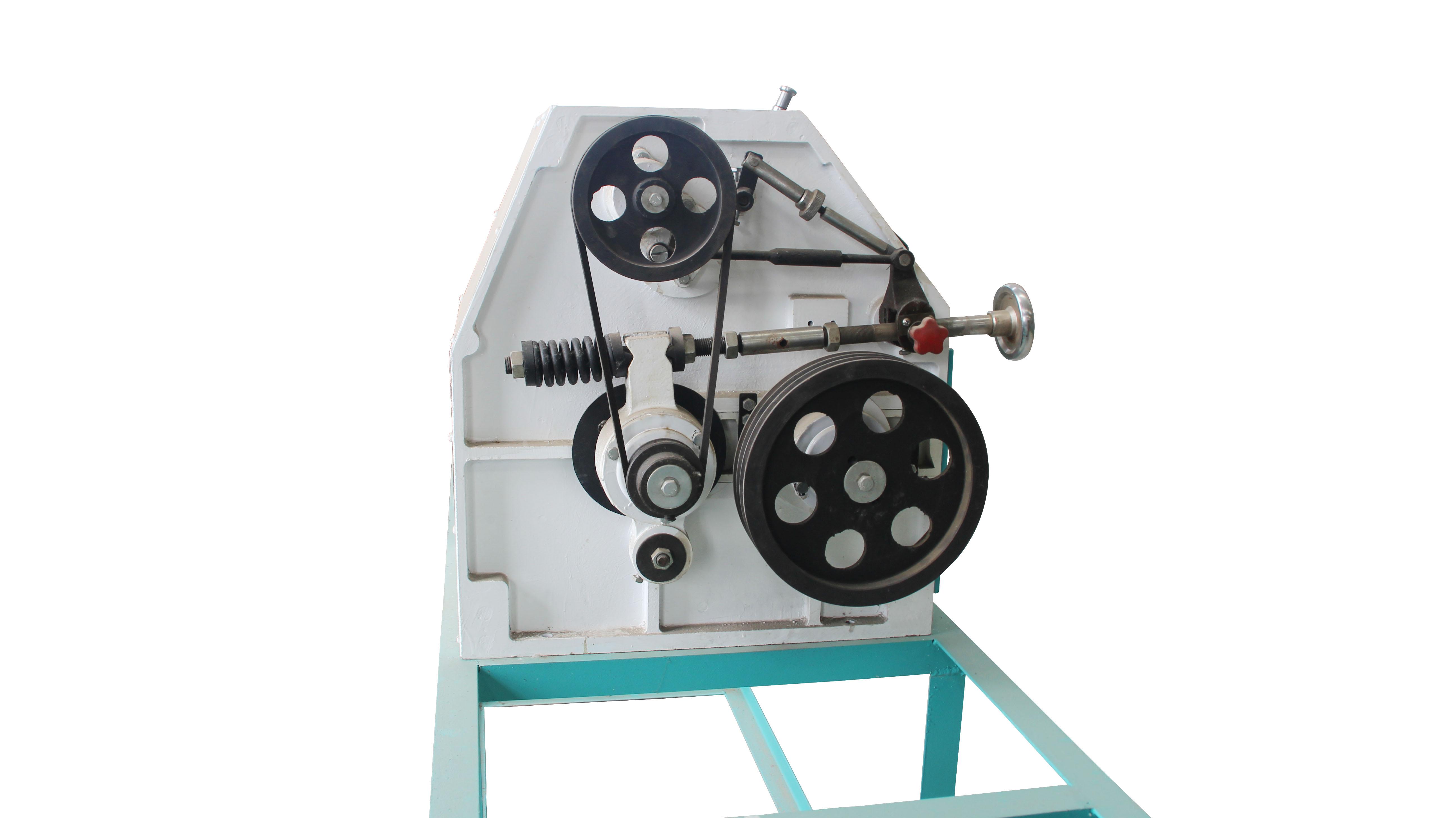 Nhà máy công nghiệp cung cấp quy mô nhỏ bột mì nhà máy giá máy