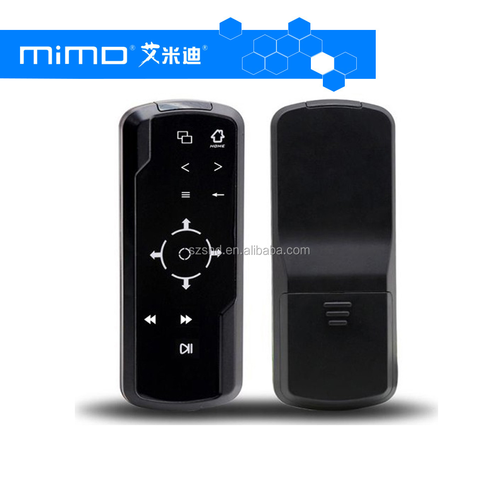 factory supply DVD Bluray Multimedia Wireless Remote Control for Xbox ONE