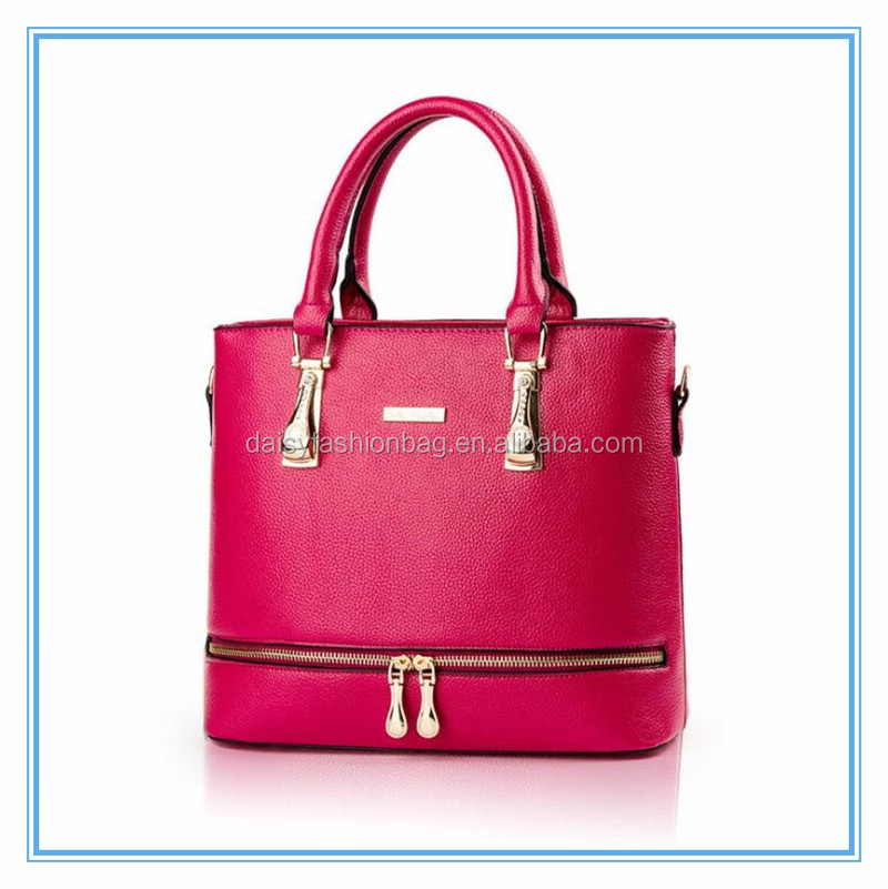 be9546ee4b Leather Handbags Mexico