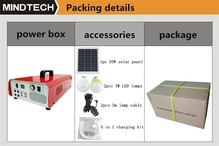container smart control Solar panel Power System home AC inverter lighting portable 007.png