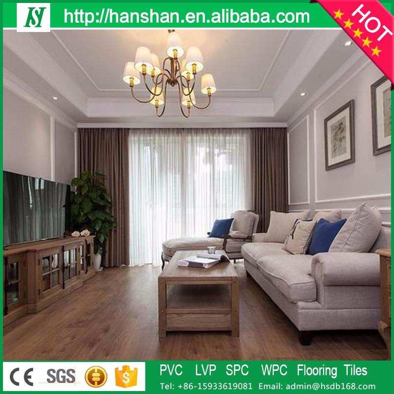 piso de exhibicin de interior para el bao