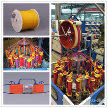 Outstanding Machinery Wiring Harness Gallery - Best Image Engine ...