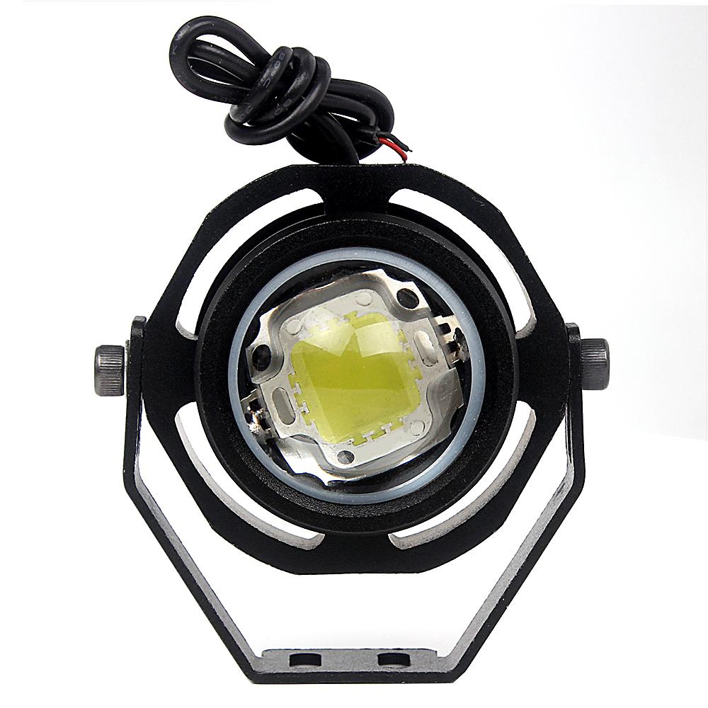 Bright Light Auto Parts Led Lamps