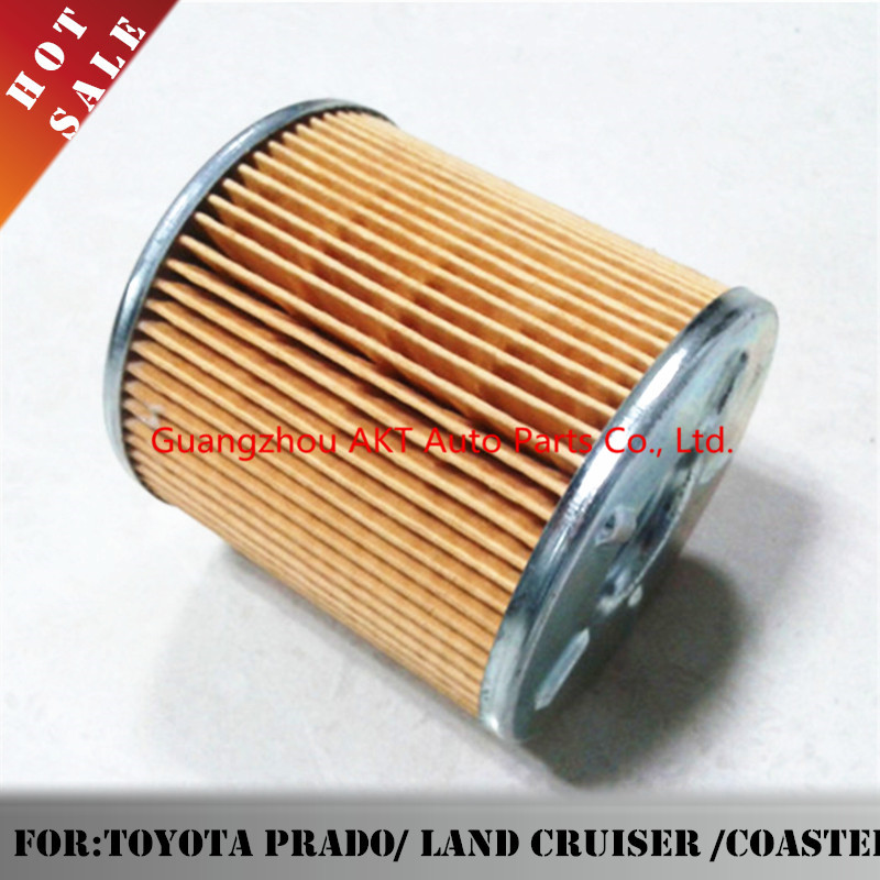 online buy wholesale fuel filters diesel from china fuel. Black Bedroom Furniture Sets. Home Design Ideas