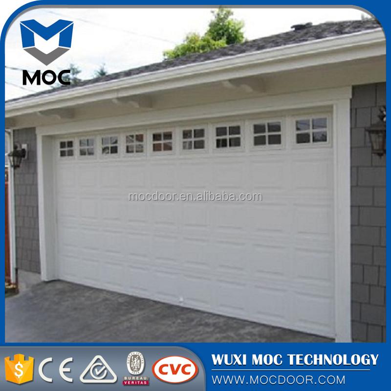 Double Garage Door Wholesale, Door Suppliers - Alibaba