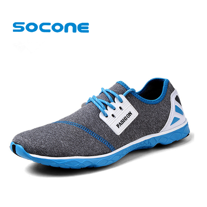 Ladies Running Shoes Reviews