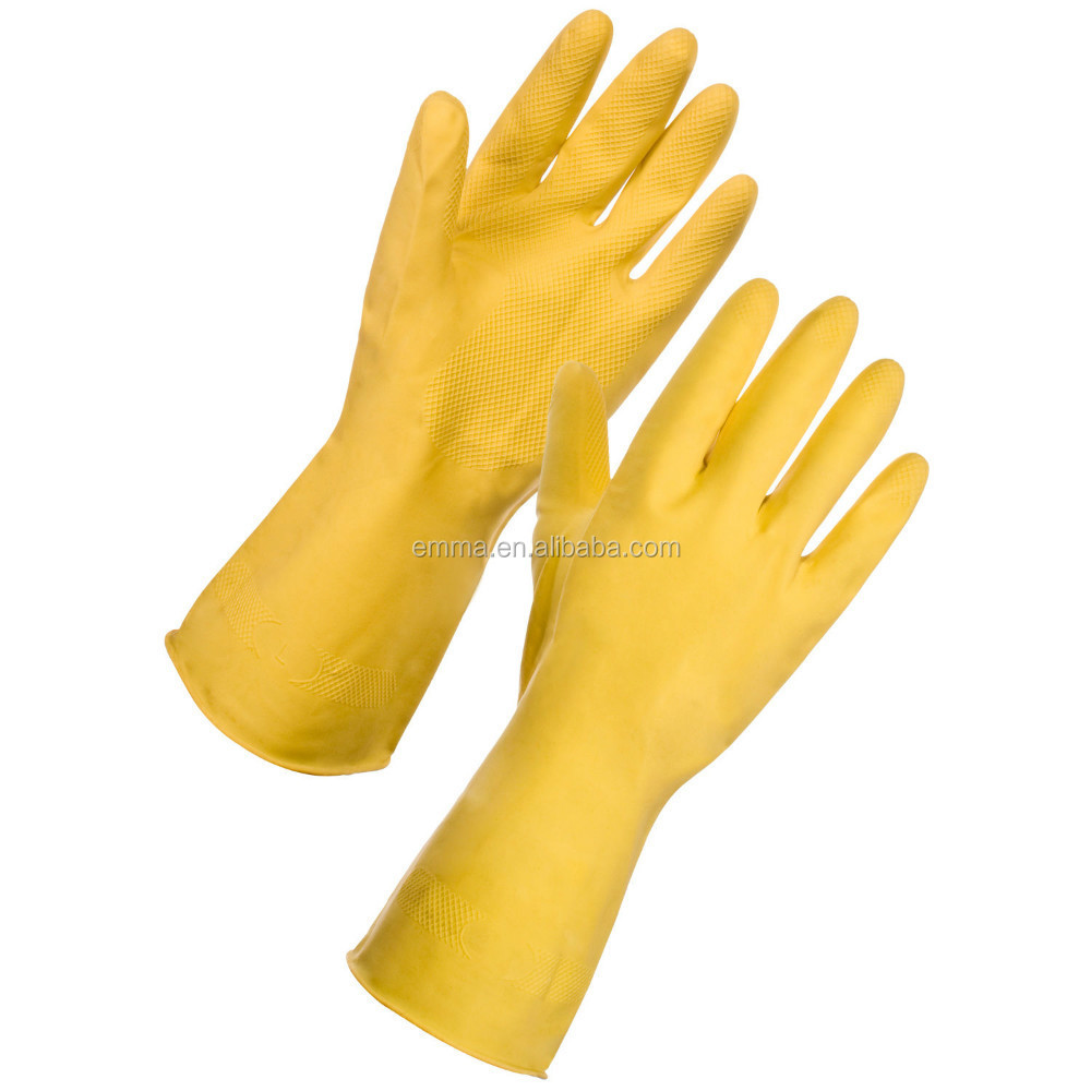 Leather palm work gloves wholesale - China Cheap Leather Work Gloves China Cheap Leather Work Gloves Manufacturers And Suppliers On Alibaba Com