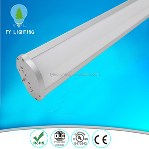 480V 347V 4FT LED High Bay Light 150W UL CUL approved