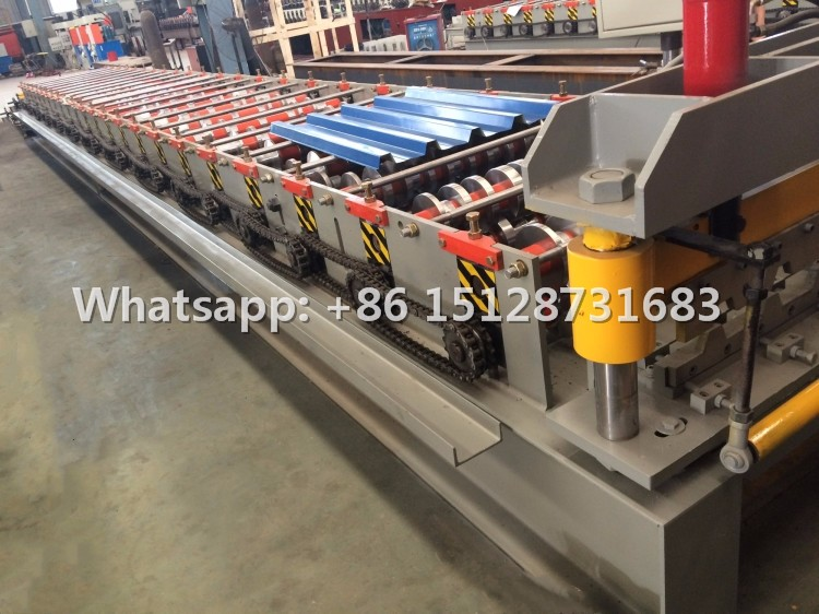 latest technology roof tiles machine south africa ,roofing tile roll forming machine