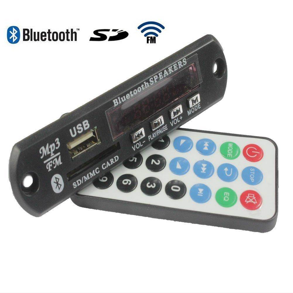 Cheap Usb Bluetooth Module, find Usb Bluetooth Module deals