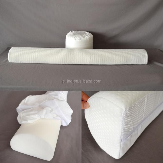 Foam Safety Guard Toddler Bed Rail Bumper