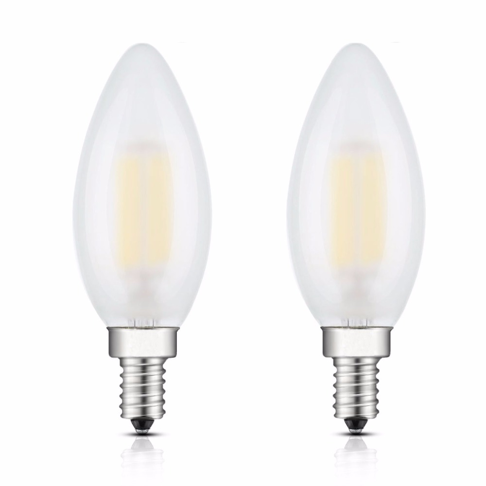 Led lampen led lampen suppliers and manufacturers at alibaba parisarafo Gallery
