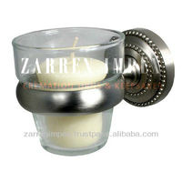 Candle Holder Wall Mounted Votive 3