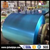 colour coated steel , prepainted galvanized metal roof , color coating steel roofing sheet