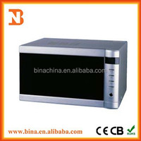 Chinese Supplier Cake Food Drying Fruit Oven