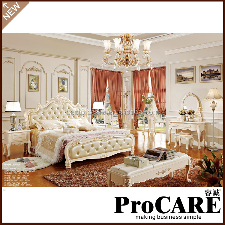 Direct Import Home Decor Inc Dba Cabinets Granite Direct China Bedroom Furniture China Bedroom Furniture Suppliers And Manufacturers At Alibaba Com