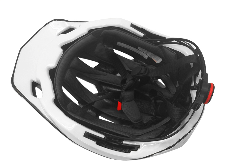 Full-protection Mountain Bike Kids Helmet Downhill