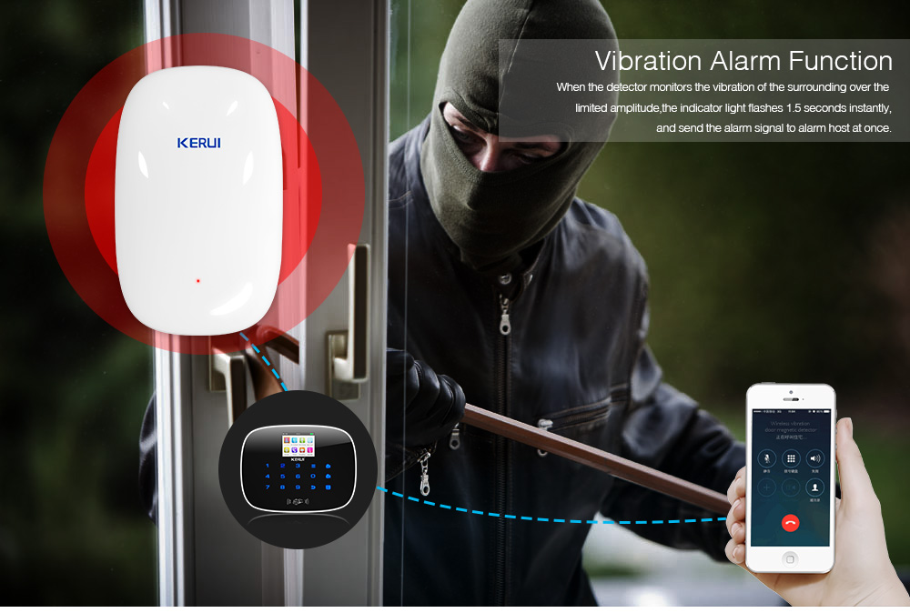 Detector-Door-sensor (8).jpg