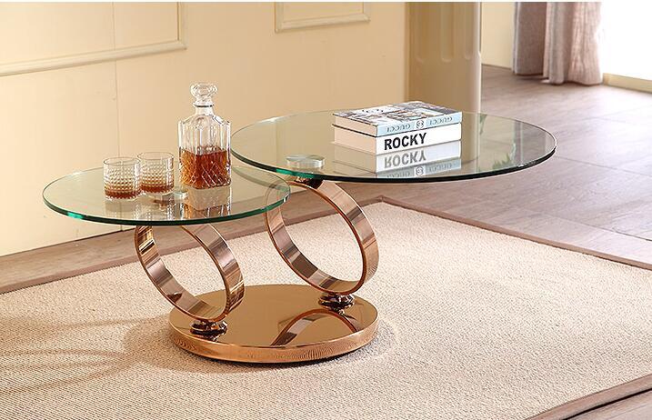 achetez en gros fonctionnelle table basse en ligne des grossistes fonctionnelle table basse. Black Bedroom Furniture Sets. Home Design Ideas