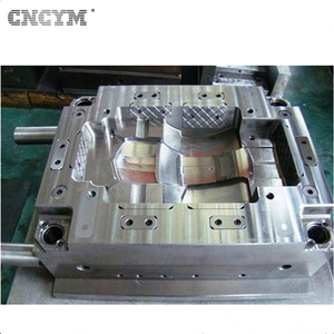 P20.718HH Strict quality control used mold for plastic toys