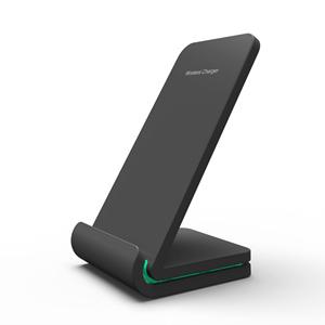 Carga rapida inalambrico for americano smartphone wireless charging, Carga inalambrica de celudares for iPhone for Samsung