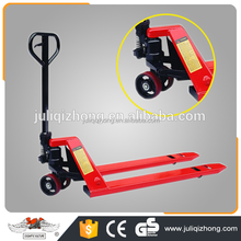hand pallet truck China