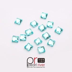 China Rhinestone Crystal Bulk 61fd212abffa