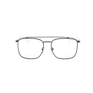 d60d1e67e5bd China pilot optics glasses wholesale 🇨🇳 - Alibaba