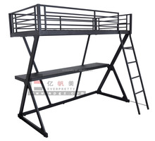 best factory furniture, italian bedroom set, wrought iron day bed