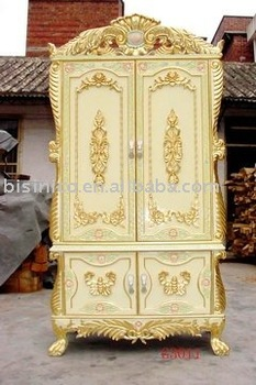 Antique Bedroom Furniture,Wooden Tv Armoire,Wardrobes,Tv Cabinet,Hand  Carved - Buy Tv Armoire,Wardrobes,Tv Cabinet Product on Alibaba.com