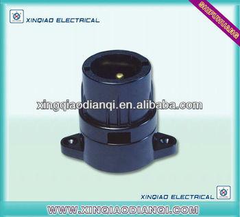 Shifuhuang Se-393 British Standard 5a Pin Type Waterproof Lamp ...