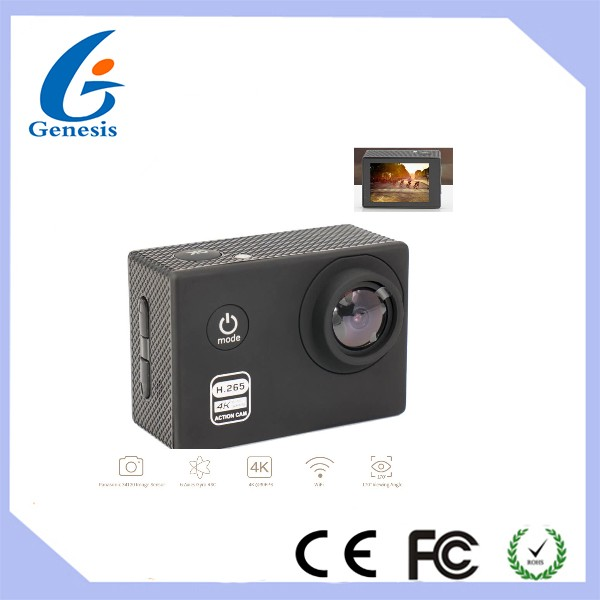 Customized Professional Good price of hd sport dv 1080p manual Odm