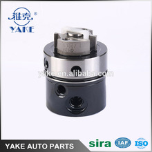 High quality 6 cyl lucas DPA pump 7180-977S head rotor with nut