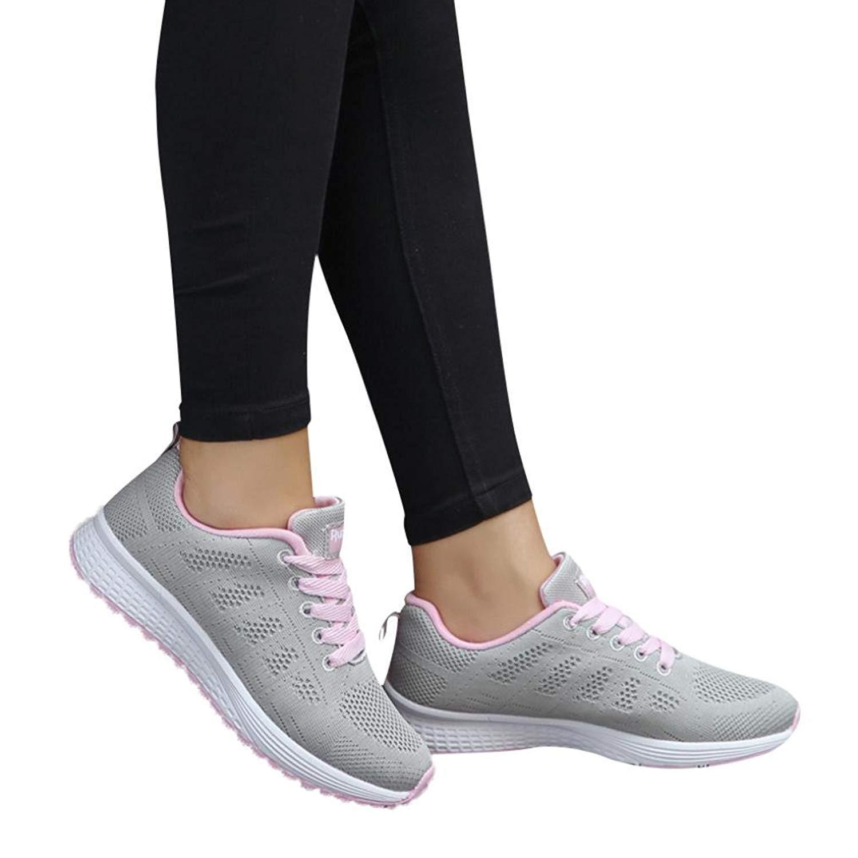 b656f81d69e Get Quotations · Women Running Shoes