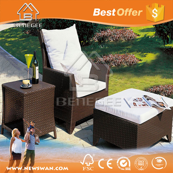 Rattan Replacement, Rattan Replacement Suppliers And Manufacturers At  Alibaba.com Part 96