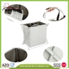 Promotional Fabric Dirty Clothes Custom Laundry Basket