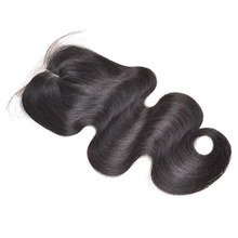 New Arrival brazilian hair closure,full cuticle cheap lace closure for black women,remy brazilian human hair weave with closure