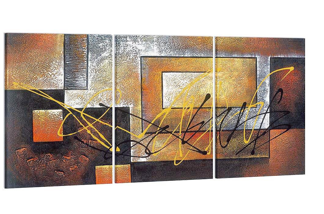 Cheap Modern Kitchen Art Prints Find Modern Kitchen Art