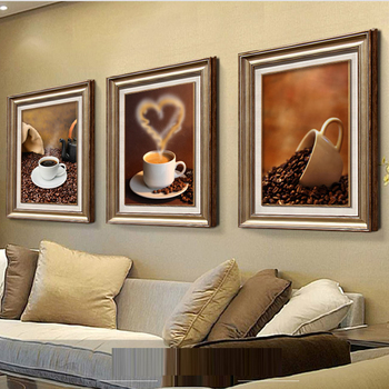 Free Sample Wall Decor Polystyrene Foam Picture Photo Ps Moulding ...