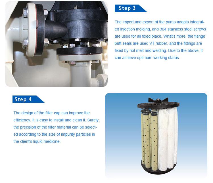 China Nickel Electroplating/ Electroless Plating Filter/nickel Coating  Filtration System - Buy Nickel Filter,Electroless Plating Filter,Nickel  Coating