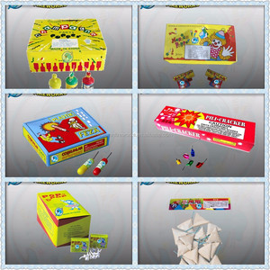 Spin Toy Firework Wholesale, Toy Fireworks Suppliers - Alibaba