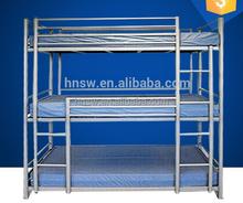nuevo diseo fuego engie barato dormitorio triple literas para los nios